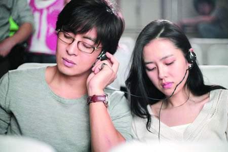 裴勇俊 外出 来华 内地首次引进韩国三级片