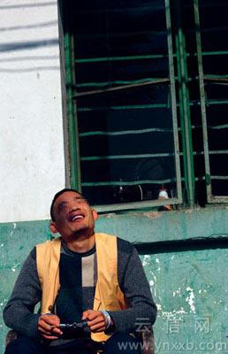 中国赌徒身陷缅甸赌场获解救 称被警察抓很幸福