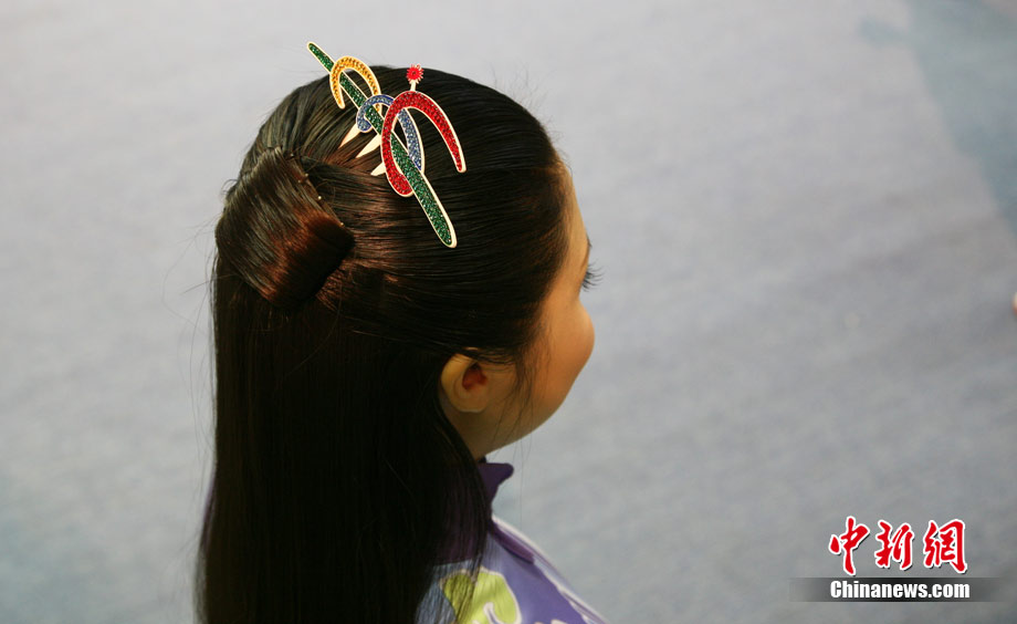 9月27日北京无新增新冠肺炎确诊病例