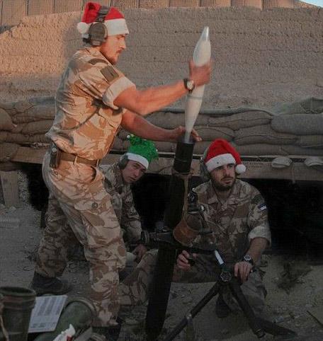 圣诞搜索 - 随风剑 - 随风剑的博客