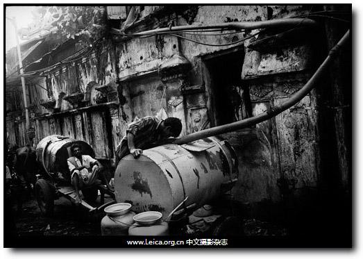 第66届全球年度图片奖获奖图片集锦欣赏(组图)  - 2006yaoxing - 姚星