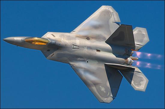 世界最昂贵的十大军用飞机  - 小雪 - 小雪