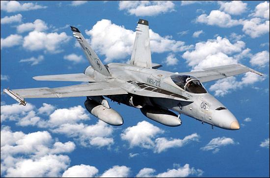世界十大最昂贵军用飞机 - 紫狼股道 - ZLGD的博客