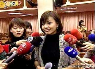 http://www.chinanews.com.cn/tw/2010/07-15/U20P4T8D2404567F116DT20100715151646.jpg