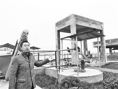 北京赛车pk10直播官网cp5678:保护长江!一个千年码头的绿色变迁