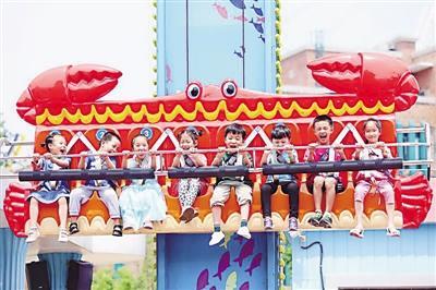 端午节重庆市实现旅游总收入64亿元花都十二钗 笔趣阁