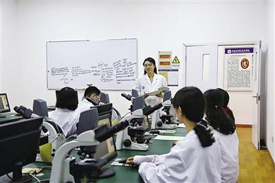 http://www.chinanews.com/cr/2019/0919/2301238086.1