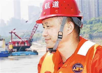 http://www.chinanews.com/cr/2019/1016/2791504990.1