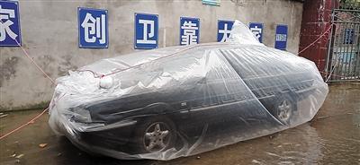 紧急!重庆首次启动洪水防御Ⅰ级响应_重庆市-长江-防汛-
