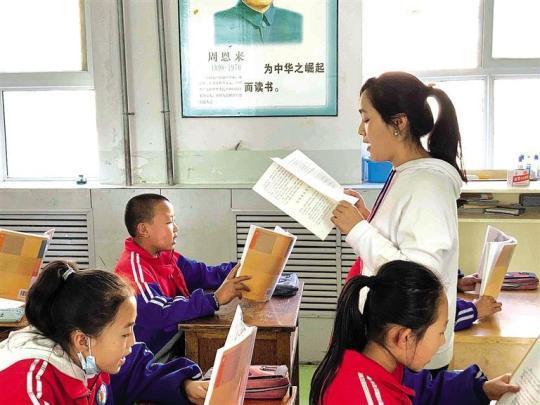 北京警方严打电信网络诈骗 40名民众拿回超2000万被骗资金